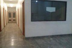 Foto de edificio en venta en Asturias, Cuauhtémoc, Distrito Federal, 4620961,  no 01