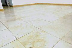 Foto de oficina en renta en General Ignacio Zaragoza, Venustiano Carranza, Distrito Federal, 5274520,  no 01