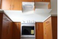 Foto de departamento en venta en Pro-Hogar, Azcapotzalco, Distrito Federal, 5102562,  no 01