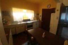 Foto de casa en venta en 20 de Noviembre, Venustiano Carranza, Distrito Federal, 4675760,  no 01
