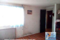 Foto de casa en venta en Marco Antonio Sosa, Chalco, México, 4716152,  no 01