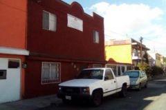 Foto de casa en venta en Hogares Mexicanos, Ecatepec de Morelos, México, 4518427,  no 01