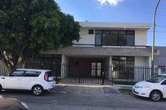 Foto de oficina en renta en Circunvalación Vallarta, Guadalajara, Jalisco, 4723930,  no 01