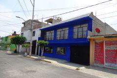 Foto de casa en venta en Santa Martha Acatitla Norte, Iztapalapa, Distrito Federal, 3819994,  no 01