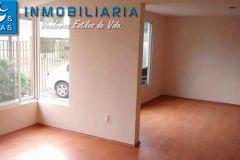 Foto de casa en renta en Jardín, San Luis Potosí, San Luis Potosí, 4398179,  no 01