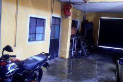Foto de casa en venta en Polanco I Sección, Miguel Hidalgo, Distrito Federal, 5392927,  no 01