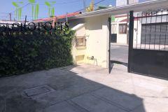 Foto de casa en venta en Colosio, Pachuca de Soto, Hidalgo, 5252476,  no 01