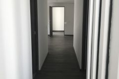 Foto de departamento en renta en Calacoaya, Atizapán de Zaragoza, México, 3496015,  no 01