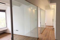 Foto de oficina en renta en San Jerónimo Lídice, La Magdalena Contreras, Distrito Federal, 4574519,  no 01