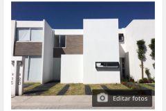 Foto de casa en condominio en venta en Ampliación el Pueblito, Corregidora, Querétaro, 4437112,  no 01
