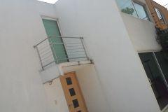 Foto de casa en venta en Las Américas, Naucalpan de Juárez, México, 5196429,  no 01