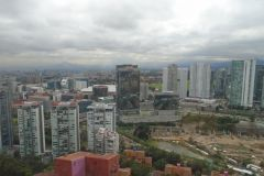 Foto de oficina en renta en Contadero, Cuajimalpa de Morelos, Distrito Federal, 4404390,  no 01