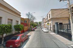 Foto de terreno comercial en venta en Popotla, Miguel Hidalgo, Distrito Federal, 4722326,  no 01