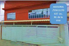 Foto de casa en venta en Altavilla, Ecatepec de Morelos, México, 5382507,  no 01