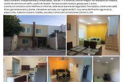 Foto de casa en venta en Miami, Carmen, Campeche, 4326902,  no 01