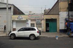 Foto de terreno habitacional en venta en Escandón II Sección, Miguel Hidalgo, Distrito Federal, 4722584,  no 01