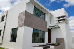 Foto de casa en venta en Hacienda Grande, Tequisquiapan, Querétaro, 5127330,  no 01