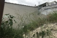 Foto de terreno habitacional en venta en Del Carmen, Monterrey, Nuevo León, 5232099,  no 01