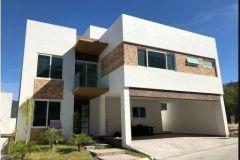 Foto de casa en venta en Caracol, Monterrey, Nuevo León, 4676281,  no 01