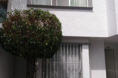 Foto de casa en venta en Jurica, Querétaro, Querétaro, 5392884,  no 01