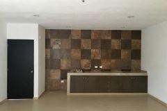 Foto de departamento en venta en Colegios, Benito Juárez, Quintana Roo, 4403764,  no 01