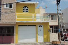 Foto de casa en renta en El Coyol (1a Sección), Veracruz, Veracruz de Ignacio de la Llave, 3062114,  no 01