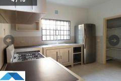 Foto de casa en venta en Casa Blanca, Hermosillo, Sonora, 5322778,  no 01