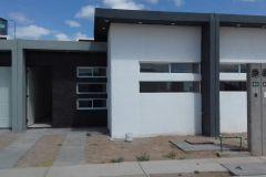 Foto de casa en venta en Peñasco, San Luis Potosí, San Luis Potosí, 4627652,  no 01