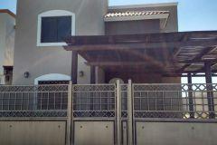 Foto de casa en venta en Indeco, La Paz, Baja California Sur, 4914040,  no 01