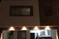 Foto de casa en venta en Misión San Jose, Apodaca, Nuevo León, 4448452,  no 01