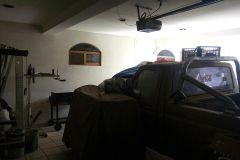Foto de casa en venta en Victoria de Durango Centro, Durango, Durango, 5368671,  no 01
