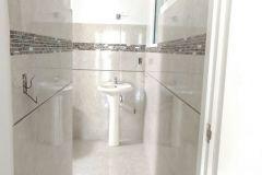 Foto de departamento en venta en Moctezuma 2a Sección, Venustiano Carranza, Distrito Federal, 4283859,  no 01