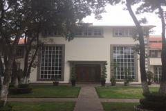 Foto de casa en venta en Jardines del Ajusco, Tlalpan, Distrito Federal, 4643507,  no 01
