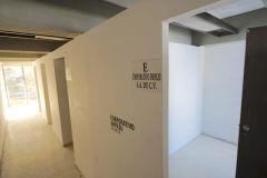 Foto de oficina en renta en La Paz, Puebla, Puebla, 4617299,  no 01