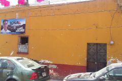 Foto de terreno habitacional en venta en Pueblito Colonial, Corregidora, Querétaro, 5392774,  no 01
