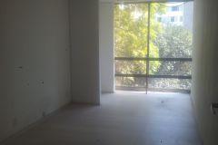 Foto de oficina en renta en Polanco I Sección, Miguel Hidalgo, Distrito Federal, 4627722,  no 01