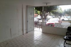 Foto de local en venta en Mirador Del Sol, Zapopan, Jalisco, 5252787,  no 01