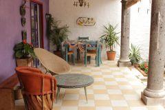 Foto de casa en venta en Barrio San Juan de Dios, San Miguel de Allende, Guanajuato, 5229392,  no 01