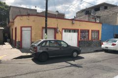Foto de casa en venta en Porvenir, Azcapotzalco, Distrito Federal, 5265694,  no 01