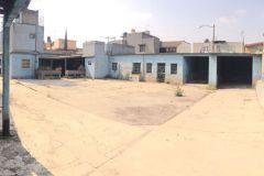Foto de terreno habitacional en venta en Santa Cruz Meyehualco, Iztapalapa, Distrito Federal, 4712741,  no 01