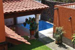 Foto de casa en venta en Vista Hermosa, Cuernavaca, Morelos, 5397551,  no 01