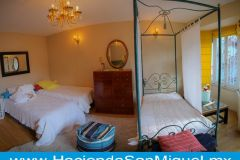 Foto de casa en venta en Malaquin La Mesa, San Miguel de Allende, Guanajuato, 4357563,  no 01