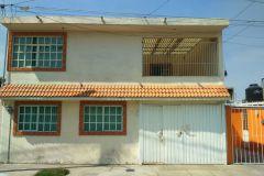 Foto de casa en venta en Río de Luz, Ecatepec de Morelos, México, 5096061,  no 01