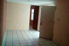 Foto de casa en venta en Las Mercedes, San Luis Potosí, San Luis Potosí, 5269661,  no 01