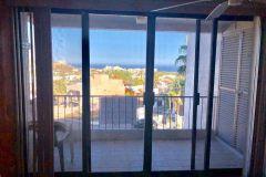 Foto de departamento en venta en Magisterial, Los Cabos, Baja California Sur, 5199803,  no 01