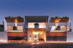 Foto de casa en venta en Cuajimalpa, Cuajimalpa de Morelos, Distrito Federal, 4723952,  no 01