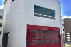 Foto de casa en venta en Valles de la Silla, Guadalupe, Nuevo León, 5419775,  no 01