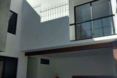 Foto de casa en venta en Banderilla Centro, Banderilla, Veracruz de Ignacio de la Llave, 5370779,  no 01