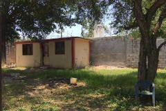 Foto de casa en venta en ebano 0, emilio portes gil, altamira, tamaulipas, 3462804 No. 01