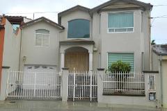 Foto de casa en venta en ebano 00, chapultepec, tijuana, baja california, 4650932 No. 01